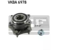 SKF VKBA 6978