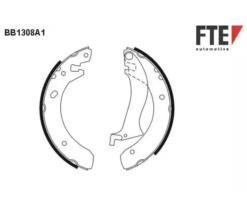 FTE BB1053