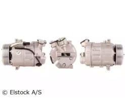 ELSTOCK 51-0601