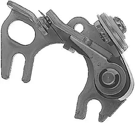 Airtex 4P1067 Point Set Replacement Parts Motors futurepost.co.nz