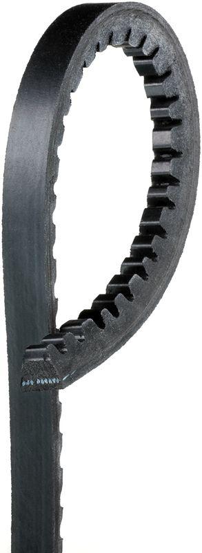 METRIC STANDARD 13A1270 Replacement Belt